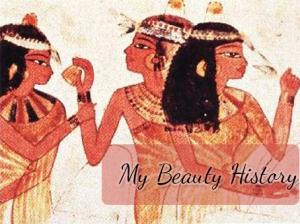 Beauty History