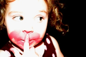 lipstick_web2